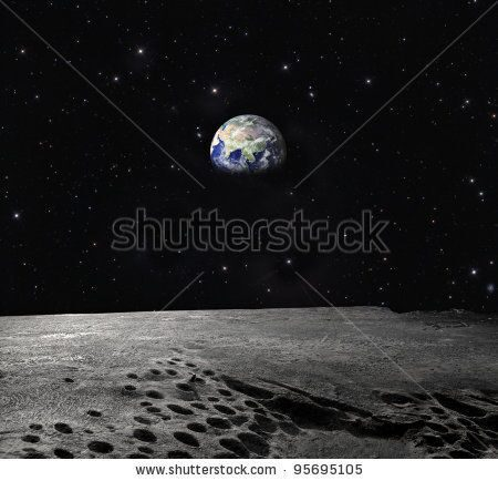 stock-photo-earth-seen-from-the-moon-elements-of-this-image-furnished-by-nasa-95695105