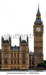 stock-photo-big-ben-westminster-london-193941044
