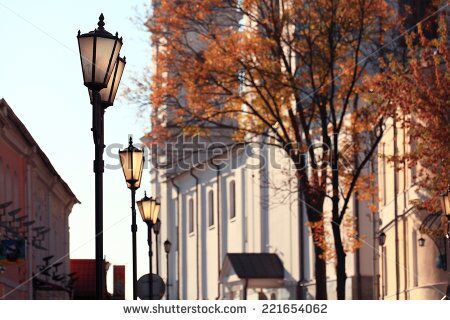 stock-photo-autumn-in-the-city-landscape-221654062
